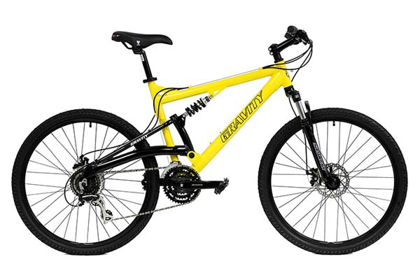 a5bd6d2107b Best Mountain Bike Under  1000 of 2019