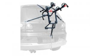 Allen Sports Premier Trunk Mounted Bike Rack