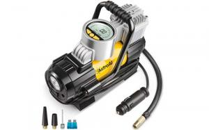 AstroAI Portable Air Compressor Pump 100 PSI