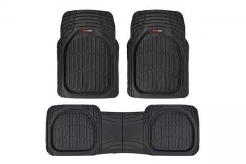 Best Floor Mats for Cars