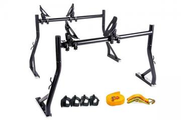 Best Kayak Rack for Truck