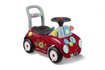 Best Kids Ride on Toys