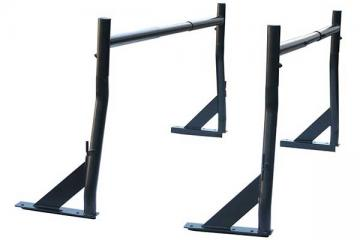 Best Ladder Racks for Trucks