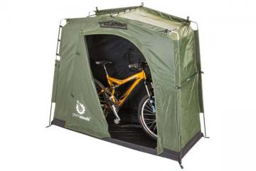 Best Motorcycle Storage Shed