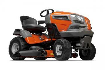 Best Ride-On Lawn Mowers
