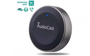 Bluetooth Car Kit, Bluetooth Receiver, Car Bluetooth Adapter