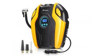Breezz Air Compressor