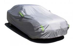 MATCC Car Cover Waterproof