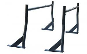 Oklead Truck Ladder Rack for Pickup Trucks