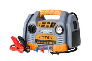 POTEK Portable Power Source