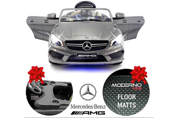 Remote Control Ride on Cars for Kids of 2019 | Ride Joy